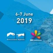 Il Forum Europeo Digitale festeggia le 16 edizioni a Lucca il 6 e 7 giugno