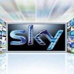 Sky, al via i negozi di prossimità