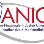 Rutelli confermato presidente ANICA