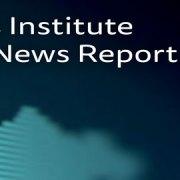 Lo smartphone è il mezzo più usato per le news secondo il Digital News Report 2019 di Reuters