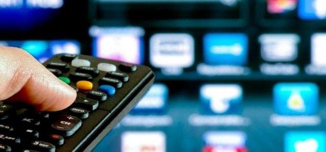 """Inchiesta contro la pirateria tv. Sgominata la banda del """"pezzotto"""""""