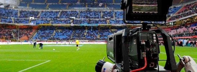 Diritti Tv della Serie A, il 9 ottobre si decide sulla media company
