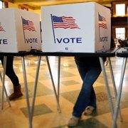 Elezioni Usa, al via gli spot su YouTube con un nuovo strumento