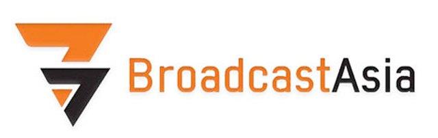 Broadcast Asia (Virtual Event)