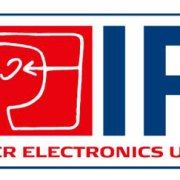"""IFA Consumer Show annullato nella """"forma tradizionale"""", IBC Amsterdam a rischio"""