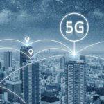 5G, in Cina 110 milioni di utenti in un anno