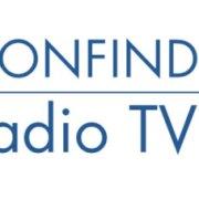 Confindustria Radio Tv: subito il decreto  per l'acquisto dei nuovi apparecchi tv