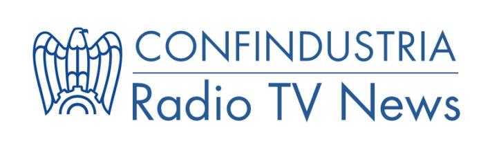 Confindustria Radio TV critica le nuove tasse sui servizi digitali
