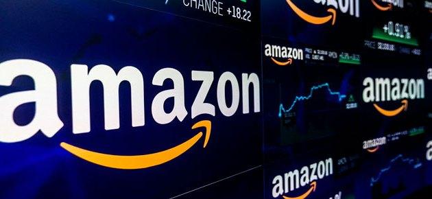 Jeff Bezos lascerà la guida di Amazon il 5 luglio