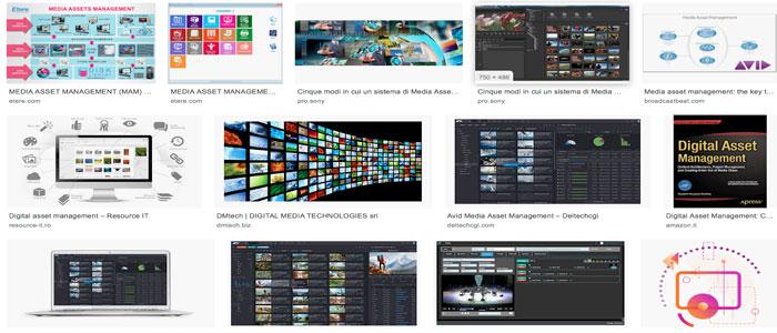 Digital Asset Management o Media Asset Management?