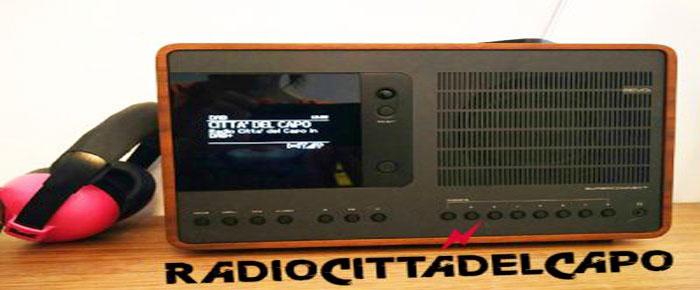 Radio Città del Capo, è scontro fra redazione ed editore