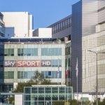 Sky Italia e Coronavirus, intervista a Riccardo Botta