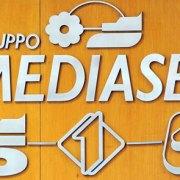 Mediaset, 52,5 milioni di utile nel primo trimestre