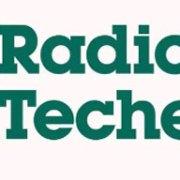 """RAI Radio Techetè diventa """"Radio per le Scuole"""""""