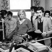 Anniversari: 10 marzo 1975, nasce Radio Milano International, la prima radio privata italiana