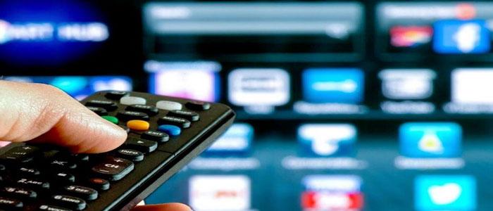 Rapporto 2018/2019 APA sulla produzione audiovisiva nazionale