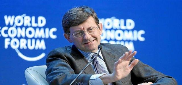 Vittorio Colao a capo del comitato governativo per uscire dalla crisi