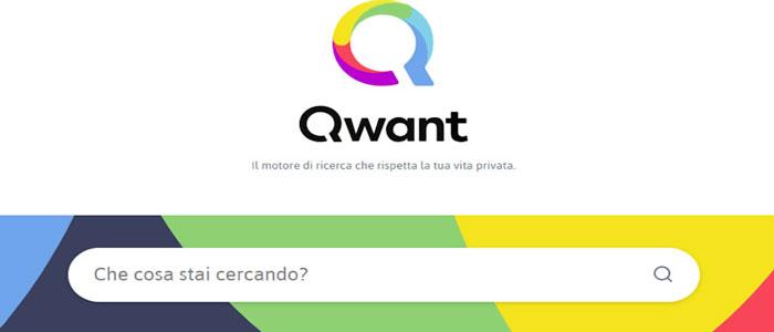 Huawei si affida a Qwant per il motore di ricerca per smartphone