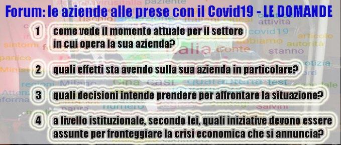 broadcast_coronavirus1