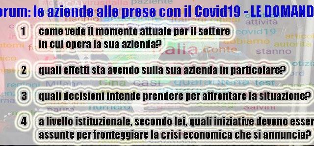 Alessandro Pateri – Panasonic Broadcast Italy