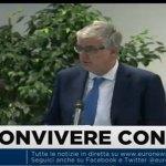 Euronews, il canale d'informazione paneuropeo