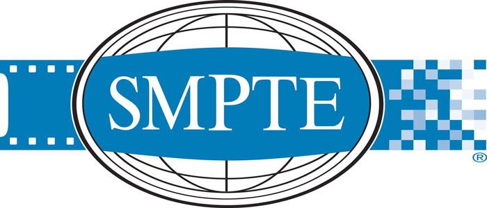 SMPTE –  Case Studies for HDR versus SDR