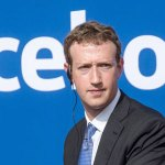 Mark Zuckerberg sfida il governo australiano