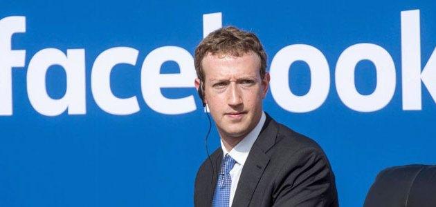 Facebook, in Italia 37 milioni di iscritti
