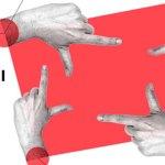 Dal 4 al 12 luglio, sul web, il festival dei cortometraggi di Trieste