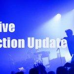 Blackmagic e le novità ATEM per la produzione dal vivo