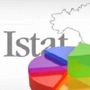 Rapporto Istat, tv e social network i mezzi più forti