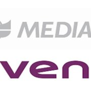 Mediaset/Vivendi: ancora sospeso il progetto MFE