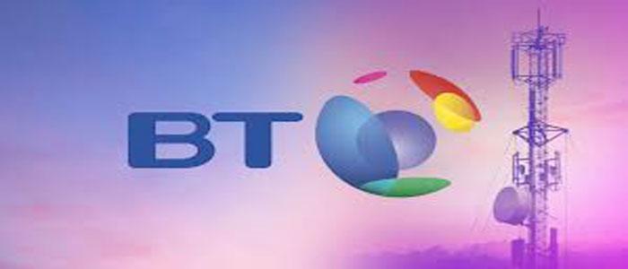 British Telecom sale in borsa: voci di un'offerta di acquisizione da parte di Deutsche Telecom