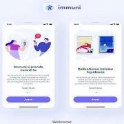 L'app Immuni ferma a 4,4 milioni di utenti