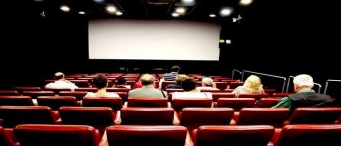 Cinema italiano: prove di ripresa post-covid