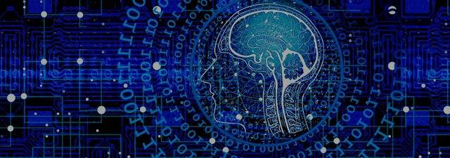A Torino l'Istituto Italiano per l'Intelligenza Artificiale