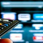 Comscore e Samba TV misurano la TV connessa