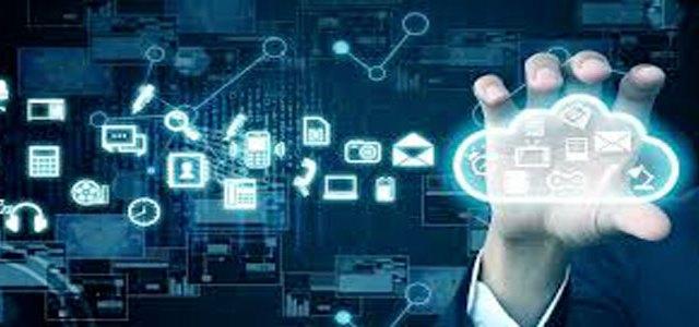Fondi UE, i piani del governo per la digitalizzazione