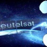 Sky Italia conferma la partnership con Eutelsat