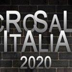 Il Microsalon di Roma si arrende al Covid, se ne riparla nel 2021