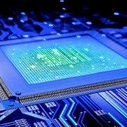 Smartphone, in calo il mercato dei processori