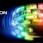 La TV del futuro tra rete 5G, Internet e Intelligenza Artificiale, a Roma il 23 ottobre