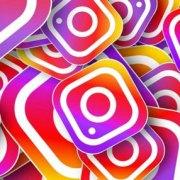 6 0ttobre, Instagram compie dieci anni
