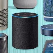 Smart speaker, 163 milioni di unità nel 2021