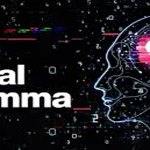 The Social Dilemma, il doc Netflix sul lato oscuro dei social media