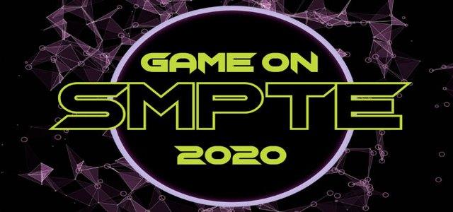 SMPTE 2020 Game On, dal 10 al 12 novembre una pioggia di conferenze tecniche