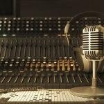 Fatturato pubblicitario in radio: secondo FCP-Assoradio a novembre 2020 è -15.3%