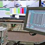 La MotoGP con One Tv e Professional Show