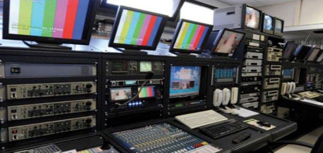 Informazione e Covid, fondi alle emittenti locali