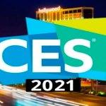 CES di Las Vegas, dall'11 al 14 gennaio solo on line
